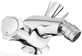 Grohe Costa 24480001 61509