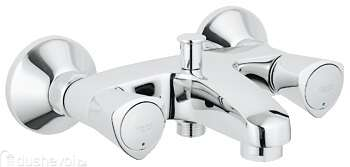 Grohe Costa 25483001 61513
