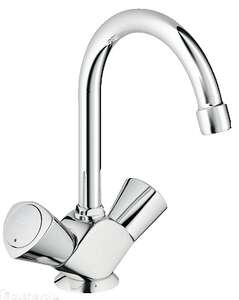 Grohe Costa S 21257001