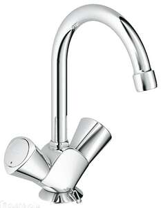 Grohe Costa S 21338001