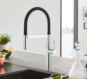 Grohe Essence New 30294000