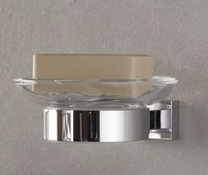 Grohe Essentials Cube 40754001 220302