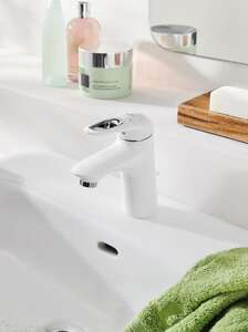 Grohe Eurostyle 33558LS3