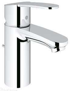 ��������� ��� �������� Grohe Eurostyle Cosmopolit 33552002