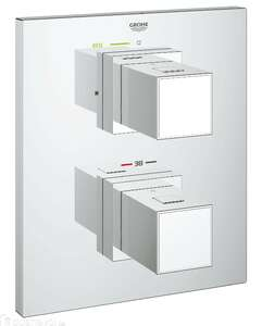 ��������� Grohe Grohtherm Cube 19959000