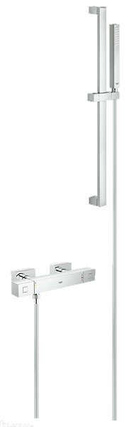 ��������� Grohe Grohtherm Cube 34492000