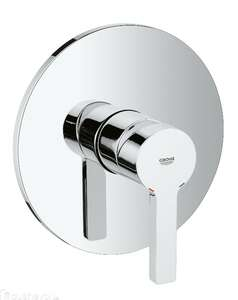��������� Grohe Lineare 19296000