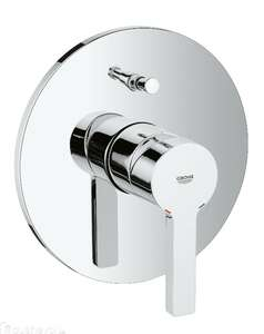 ��������� Grohe Lineare 19297000