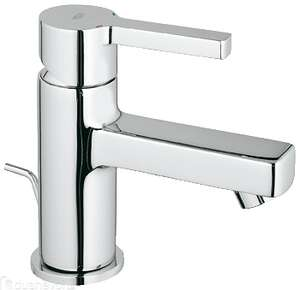 ��������� Grohe Lineare 32109000