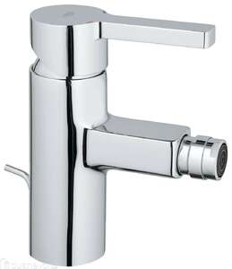 ��������� Grohe Lineare 33848000