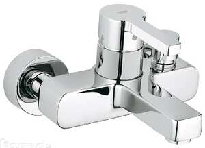 ��������� Grohe Lineare 33849000