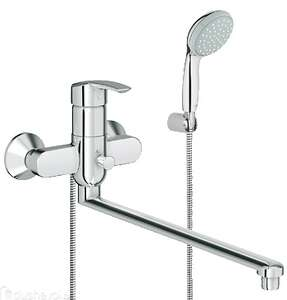 ��������� ��� ����� Grohe Multiform 32708000