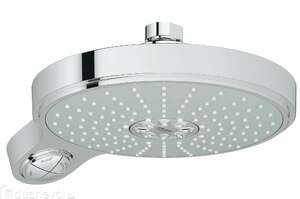 Верхний душ Grohe Power & Soul 27765000