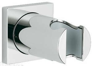 Grohe Rainshower 27075000