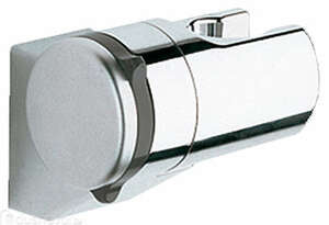 Grohe Relexa Plus 28623000