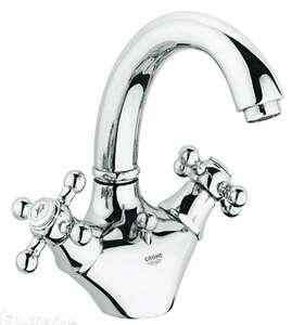 ��������� Grohe Sinfonia 21014000