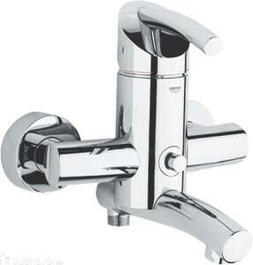 ��������� ��� ����� Grohe Tenso 33349000