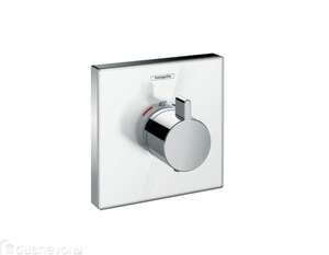 Hansgrohe ShowerSelect Highflow 15734400
