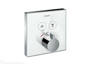 Hansgrohe ShowerSelect 15738400
