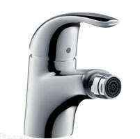 ��������� Hansgrohe Focus 31720000