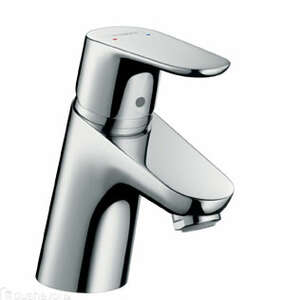 ��������� Hansgrohe Focus 31730000