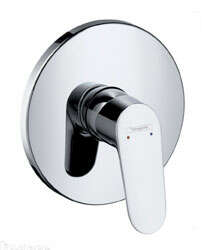 Hansgrohe Focus 31965000 25947