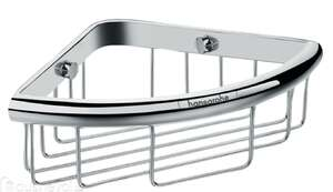 Hansgrohe Logis Universal 41710000