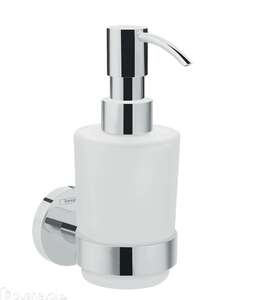 Hansgrohe Logis Universal 41714000