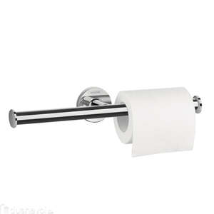 Hansgrohe Logis Universal 41717000