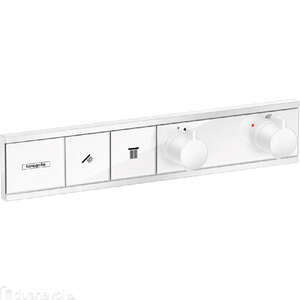 Hansgrohe RainSelect 15380700 белый