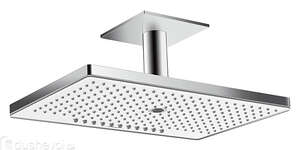 Hansgrohe Rainmaker Select 24006400  хром