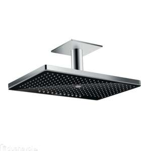Hansgrohe Rainmaker Select 24006600  черный
