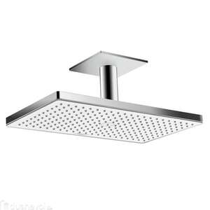 Hansgrohe Rainmaker Select 460 24002400, 1 режим