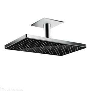 Hansgrohe Rainmaker Select 460 24002600, 1 режим