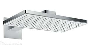 Hansgrohe Rainmaker Select 460 24003400, 1 режим