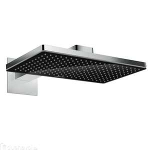 Hansgrohe Rainmaker Select 460 24003600, 1 режим