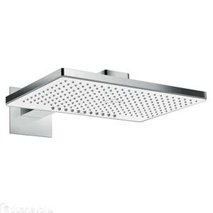 Hansgrohe Rainmaker Select 460 24005400, 2 режима