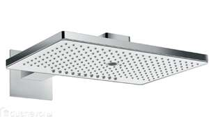 Hansgrohe Rainmaker Select 460 24007400, 3 режима