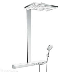 Hansgrohe Rainmaker Select 460 2jet 27109400