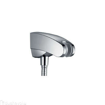 �����: ���������, ����� Hansgrohe Porter 27507000