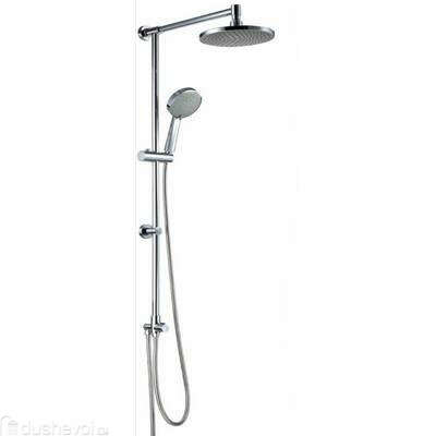 Iddis Renior shower RENSS5FI76 82783