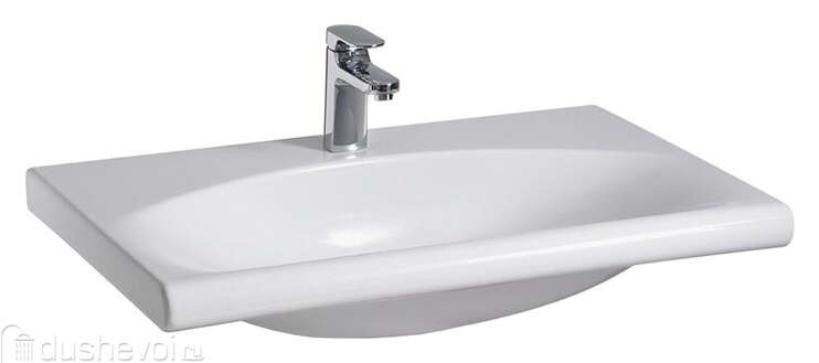 Раковина Ideal Standard Daylight K072701