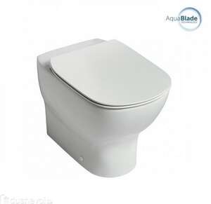 Ideal Standard Tesi Aquablade T007701