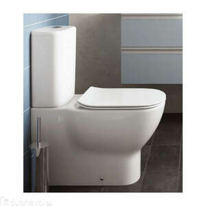 Ideal Standard Tesi Aquablade T008201