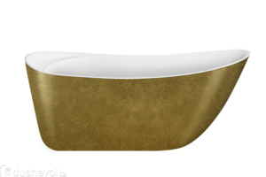 ��������� ����� Lagard Minotti Treasure Gold