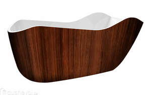 Lagard Teona Brown Wood 173x80