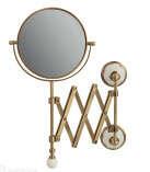 Зеркала увеличительные