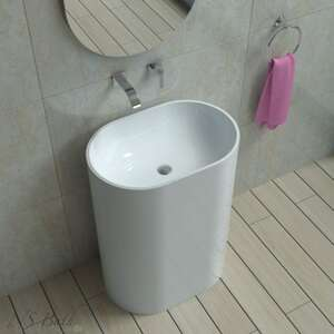 NS Bath NSF-6040