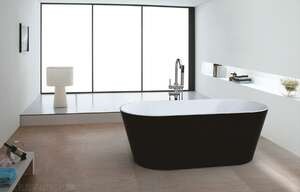 NTBathroom Tanarum 170x80