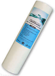 ������ ��� ������� ���� PurePro 5 Micron Sediment Filter
